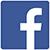 在Facebook找我們