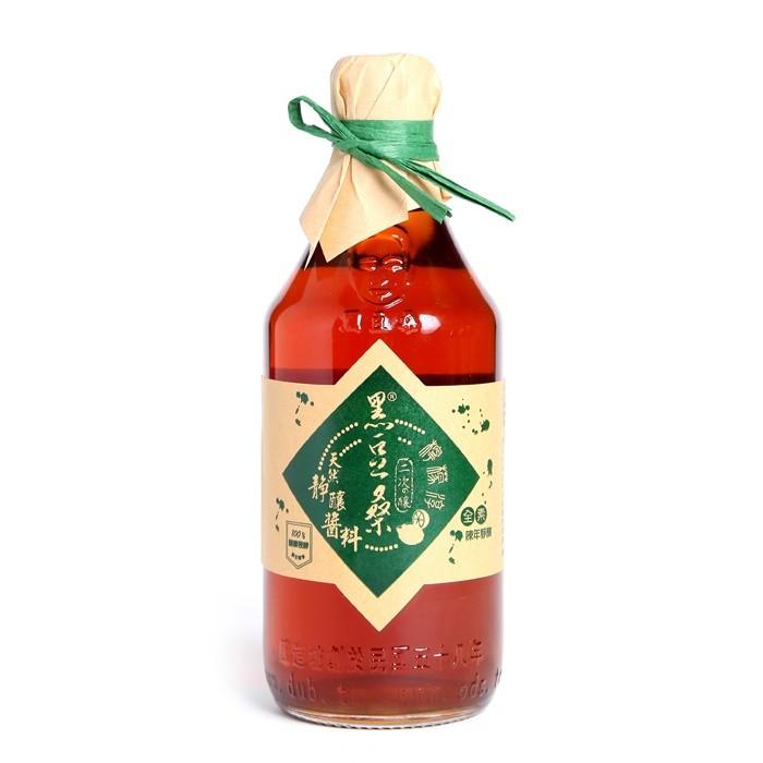 美食好簡單美味推薦-【黑豆桑】天然手工檸檬淳