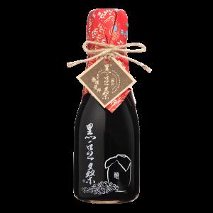 【黑豆桑】小紅麴醬油